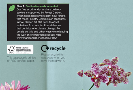 Marksspencer_recycle