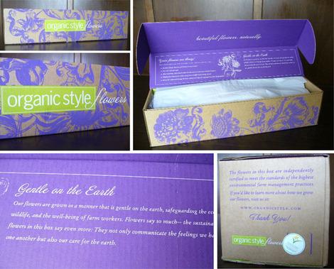 Organicstyleflowers_1a