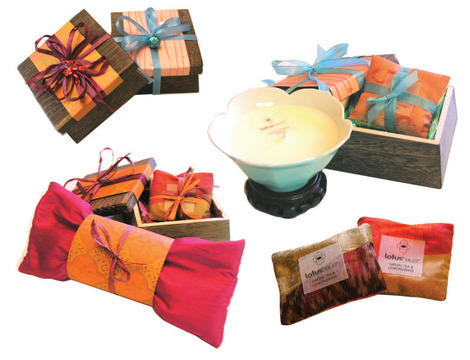 2007gifts1
