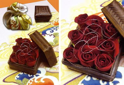Vday_rosebasket1_2