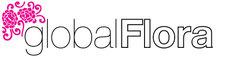 Globalflora_template_2