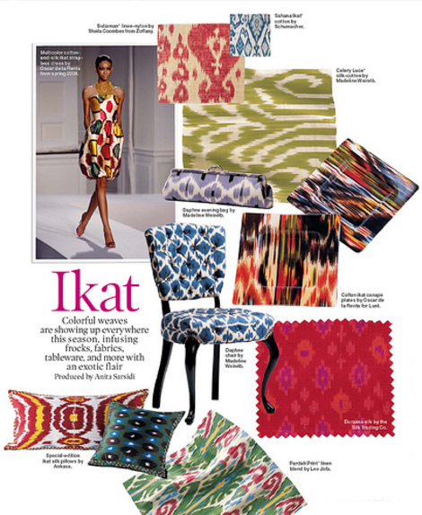 Ikat_elledecor_april08
