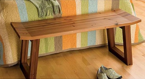 Reclaimedwoodbench_acacia_2