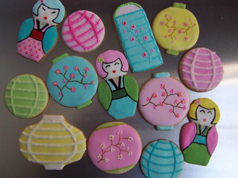 Popartsweets_etsy