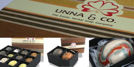 Unnaco_soap
