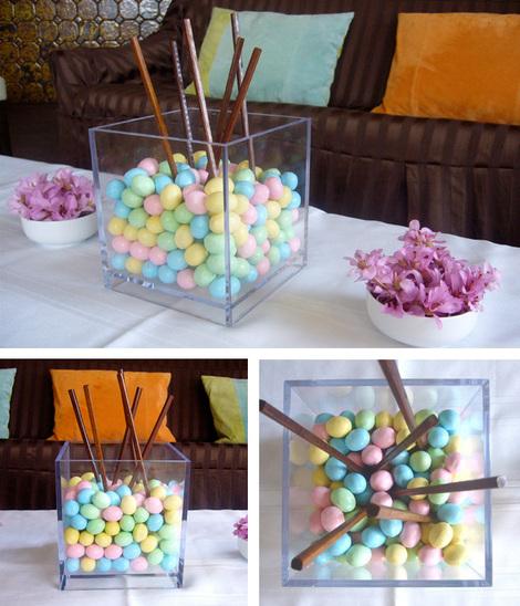 Easter08_chopstickegghunt
