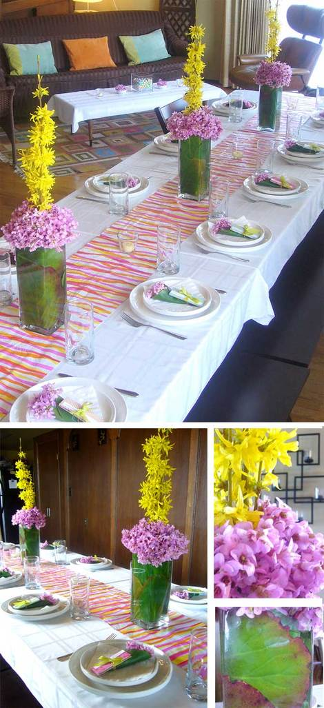 Easter08_table1_2
