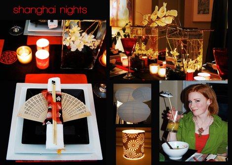 Shanghainights