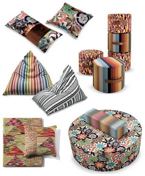 Missoni_pillows