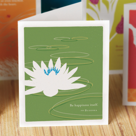 Compedium_lotus_recycledcard