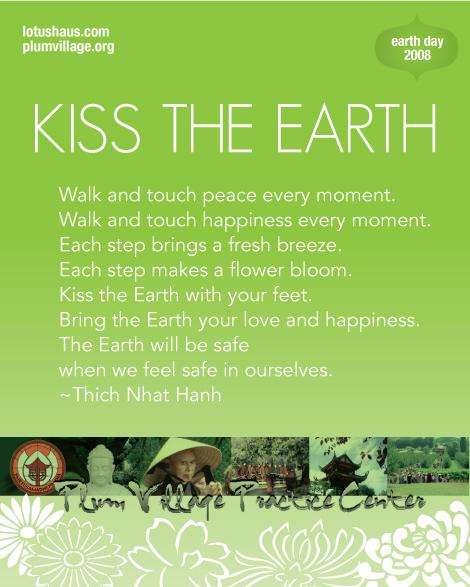 Earthday_banner08a_2