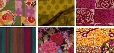 Fabricandart_fabrics